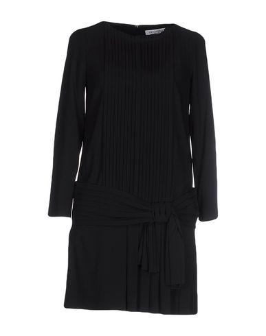 Короткое платье VIKTOR & ROLF 34614009IQ