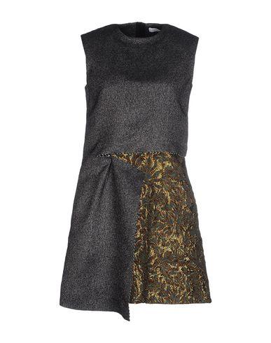 Короткое платье VIKTOR & ROLF 34614092CQ