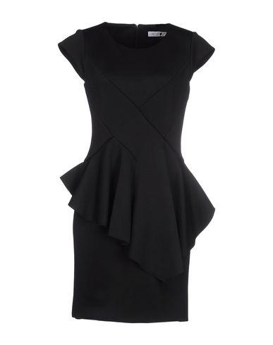 Короткое платье VIKTOR & ROLF 34614099QB