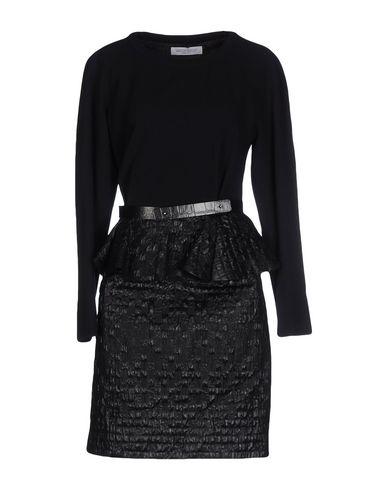 Короткое платье VIKTOR & ROLF 34614275LV