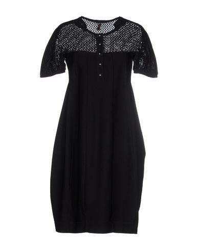 Короткое платье HIGH TECH 34614297ED