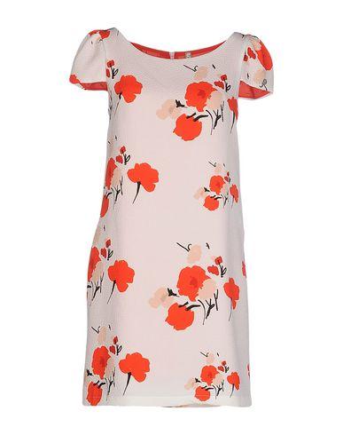 Короткое платье FLY GIRL 34614748VO
