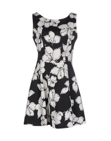 Короткое платье FLY GIRL 34614751DA
