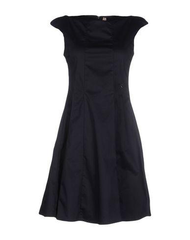 Короткое платье FLY GIRL 34614755RN