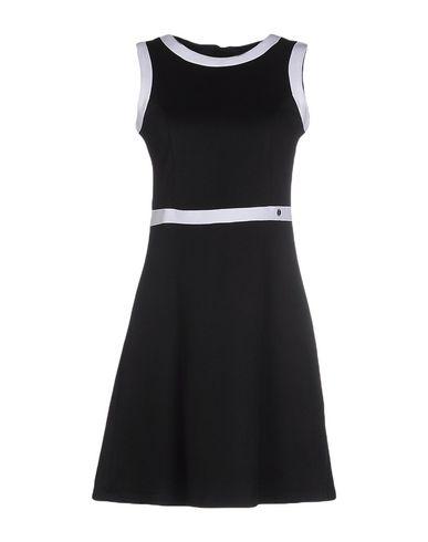 Короткое платье FLY GIRL 34614761QM