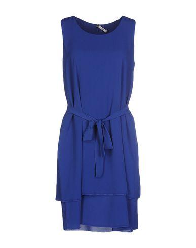 Короткое платье FLY GIRL 34614765FI