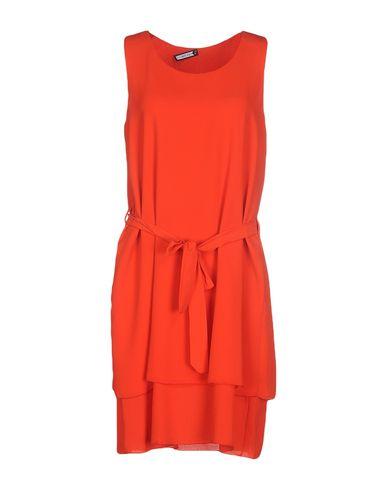Короткое платье FLY GIRL 34614765KB