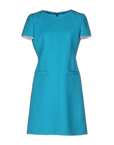 Короткое платье COURREGES 34615524AN