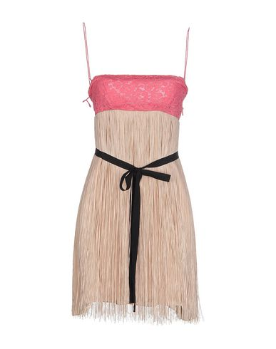 pinko-wedding-short-dress-female