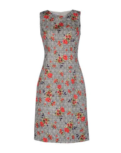 oscar-de-la-renta-knee-length-dress-female