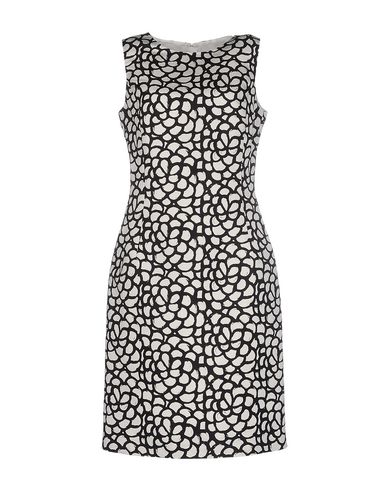 oscar-de-la-renta-knee-length-dress-female