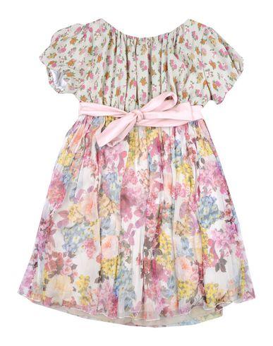 Платье DOLCE & GABBANA 34616616TD