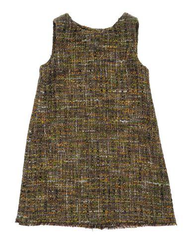 Платье DOLCE & GABBANA 34616623CH