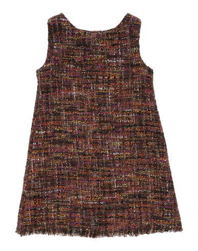 Платье DOLCE & GABBANA 34616623CS