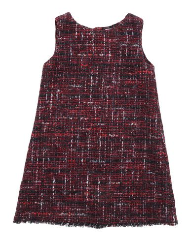 Платье DOLCE & GABBANA 34616623HM