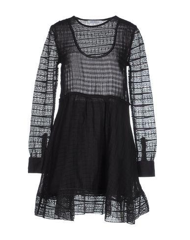 Короткое платье GAT RIMON 34616698IR