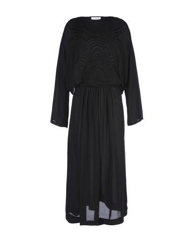 Платье длиной 3/4 GAT RIMON 34616700CR