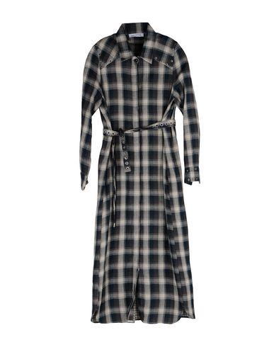 Платье длиной 3/4 GAT RIMON 34616711WJ