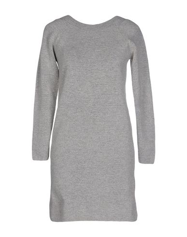 Короткое платье GAT RIMON 34616731BM