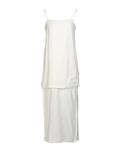 adam-lippes-34-length-dress-female