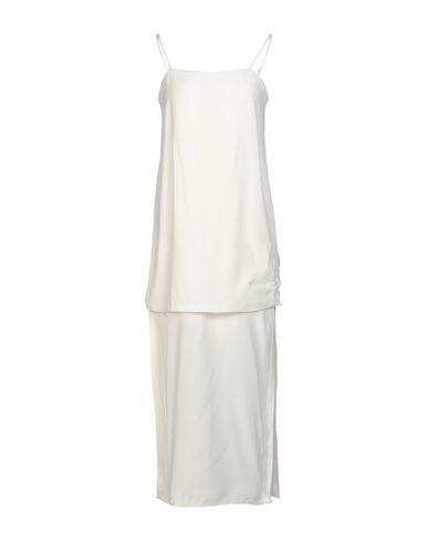 Платье длиной 3/4 ADAM LIPPES 34616769BN