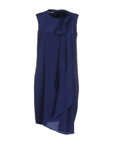 Платье до колена STEFANEL 34616839IV