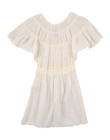 Платье LE PETIT COCO 34617077OJ