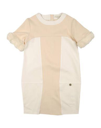 Платье SILVIAN HEACH KIDS 34617732GK