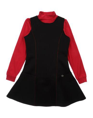 Платье SILVIAN HEACH KIDS 34617814BF