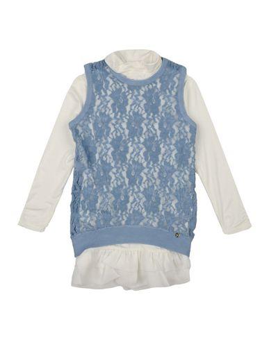 Платье SILVIAN HEACH KIDS 34617846BS