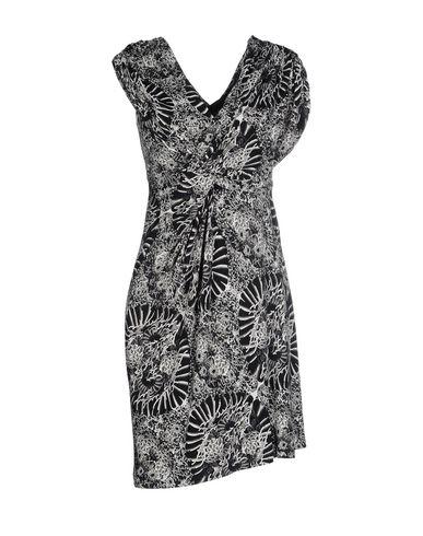Короткое платье RICHMOND X 34617972SD