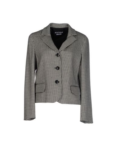 boutique-moschino-blazer-female