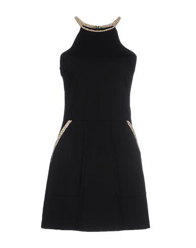 Короткое платье JO NO FUI 34618267FO