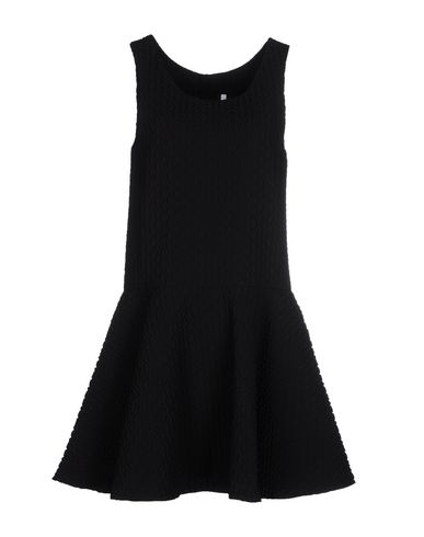 Короткое платье FAITH CONNEXION 34618475IT