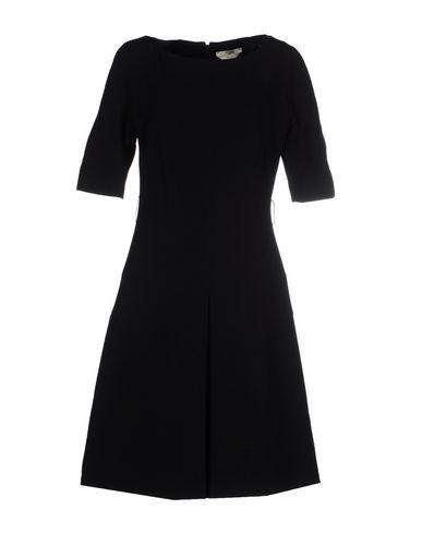 Короткое платье FENDI 34618865CS