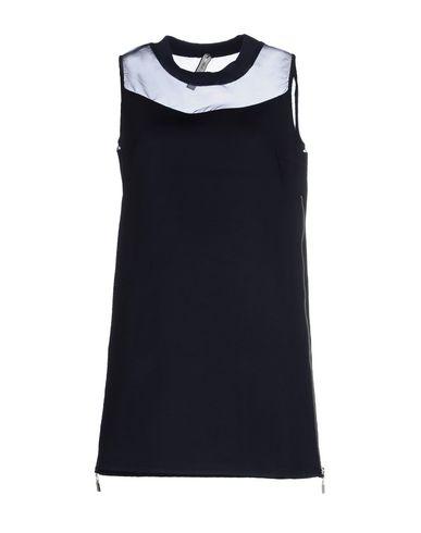 Короткое платье MADE FOR LOVING 34619297FW