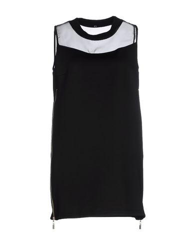 Короткое платье MADE FOR LOVING 34619297TE