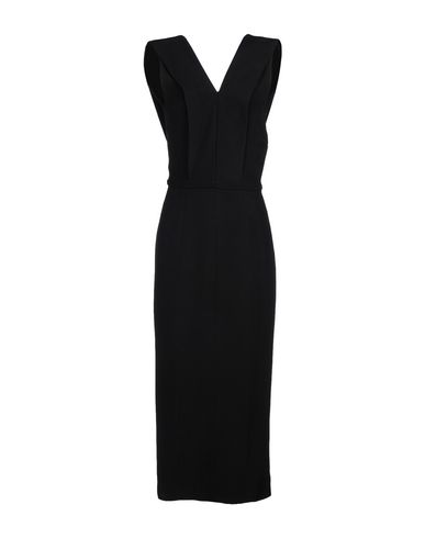 haider-ackermann-34-length-dress-female