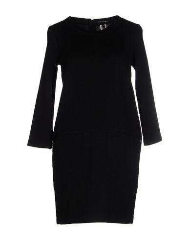 Короткое платье WOOLRICH 34619325WT