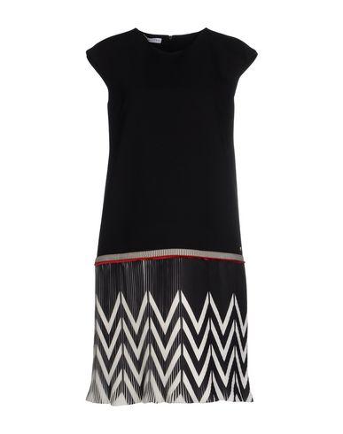 Короткое платье CARACTERE 34619334UU