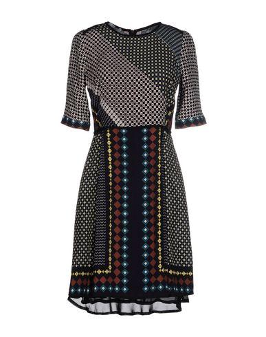 Короткое платье CARACTERE 34619337RF