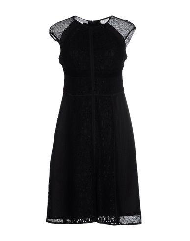 Короткое платье CARACTERE 34619341KJ