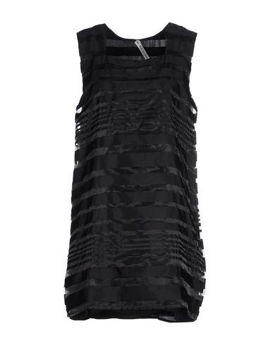 Короткое платье MADE FOR LOVING 34619347EW