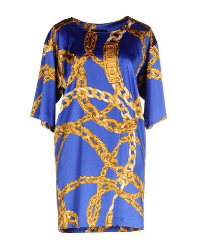 boutique-moschino-short-dress-female