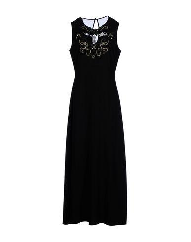 Длинное платье DARLING 34619897UD