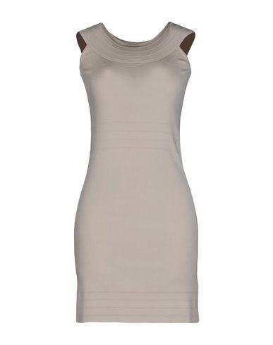 Короткое платье ALPHA MASSIMO REBECCHI 34620151WD