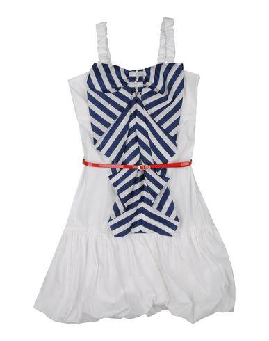 Платье MISS GRANT 34620655JF