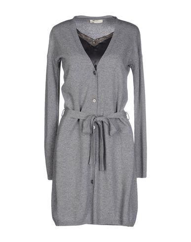 Короткое платье SCERVINO STREET 34620671CV
