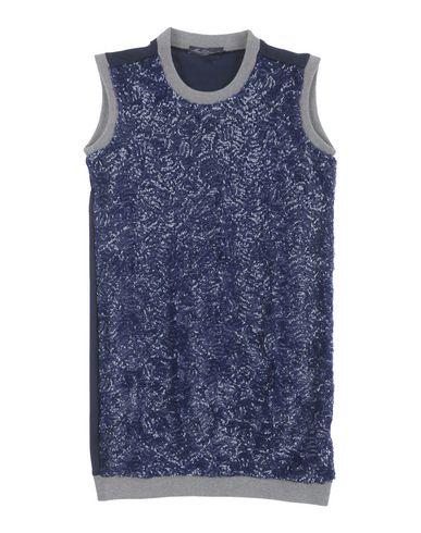 Платье MISS BLUMARINE JEANS 34620825OJ