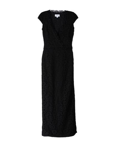 ������� ������ ALICE BY TEMPERLEY 34620937TC